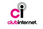 Club_Internet_logo