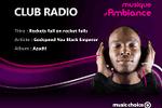 club_internet_music_choice