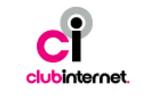Club_Internet