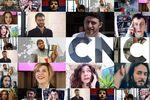CNC-Talent