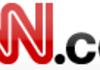 CNN rediffusera les événements du 11 Septembre 2001