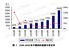 Bientôt 300 millions d'internautes chinois
