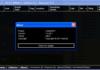 CobianRAT : un malware pour pirater les pirates