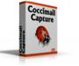 Coccimail Capture : un outil pour aspirer des adresses mail d'une page internet