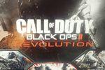 cod black ops revolution
