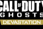 CoD_Ghosts_Devastation