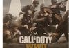 Retour dans le passé pour le prochain Call of Duty