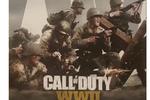 COD WW2 3
