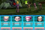 Code Lyoko Fall Of XANA 5