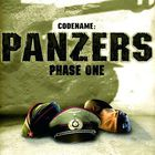 Codename : Panzer One : patch Vista