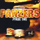 Codename : Panzer Two: patch Vista