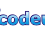 codeur-logo.png