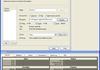 Codeur Windows Media Série 9