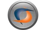 CodeWeavers-logo