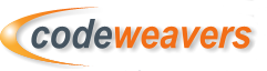 CodeWeavers_Logo