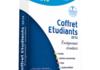 Coffret Etudiants Enseignement Secondaire Ciel 2012 : un pack de gestion et de comptabilité pour étudiant