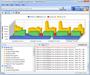 Colasoft Ping Tool : testez les temps de réponses de vos adresses IP