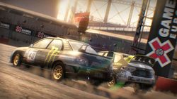 Colin McRae DiRT 2 - Image 8