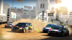Colin McRae DiRT 2 - Image 9