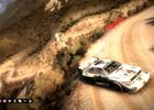 Colin McRae Dirt - Image 11