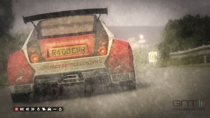 Colin McRae Dirt - Image 15