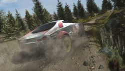 Colin McRae Dirt   Image 17