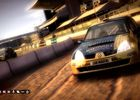 Colin McRae Dirt - Image 20