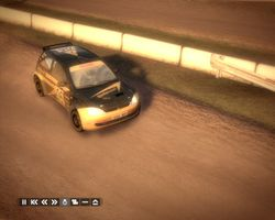 Colin McRae Dirt   Image 24