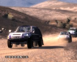Colin McRae Dirt   Image 25