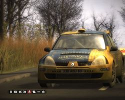 Colin McRae Dirt   Image 26