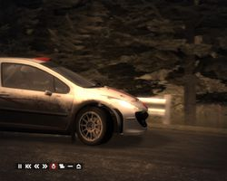 Colin McRae Dirt   Image 42