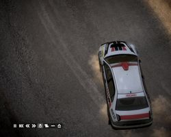 Colin McRae Dirt   Image 44
