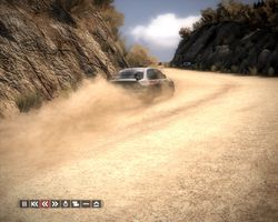 Colin McRae Dirt   Image 45
