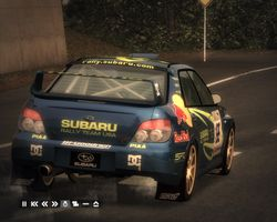 Colin McRae Dirt   Image 48