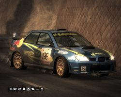 Colin McRae Dirt   Image 49