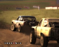 Colin McRae Dirt   Image 50