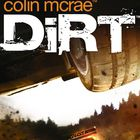 Colin McRae  Dirt :  le premier trailer