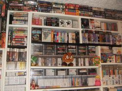collection jeux video ebay1