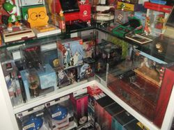 collection jeux video ebay2
