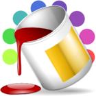 Color Browser : récolter des couleurs sur son bureau