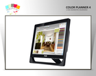 Colorplanner : simuler une nouvelle déco de son habitation