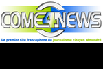 come4news-logo.png