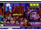 Comix zone image 1 small