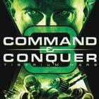 Command and Conquer 3 : la démo jouable