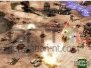 Command and conquer 3 image1 small