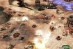 Command and conquer 3 - image1 (Small)
