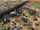 Command and conquer 3 image3 small