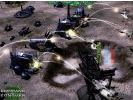 Command and conquer 3 img4 small