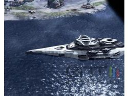 Command And Conquer 3 : Tiberium Wars - Test - Image 17