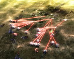 Command and conquer 3 tiberium wars test image 19